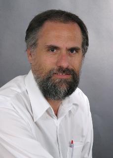 Roland Wilfing