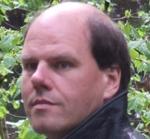 Bild von Stephan Küthe